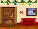 G4E Christmas Room Escape 2020
