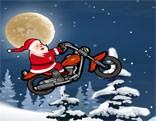 Winter  Moto