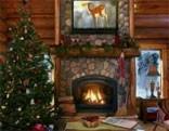 FUN Christmas Santa Escape