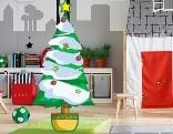 GFG Kids Room Christmas Escape