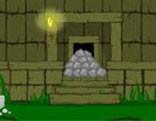 SD Jungle Temple Escape