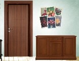 Ekey Country Villa Room Escape
