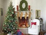 FUN Christmas Tree House Escape