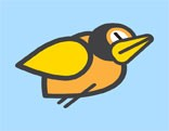 Play  Tap  Enjoy  Not  Just  A  Flappy  Bird  Game
