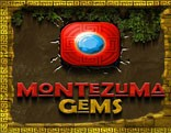 Montezuma  Sems