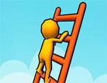 Iadder  Race
