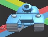 Tanks  Io