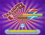 Breakout  Bricks