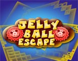 Jelly  Ball  Escape
