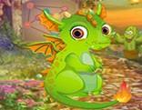 G4K Joyless Dragon Escape
