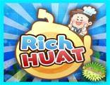 Rich  Hual