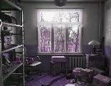 GFG Tools Room Escape