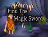 Top10 Find The Magic Sword