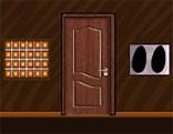 8b Penta Door Escape HTML5