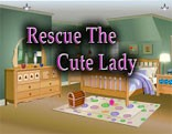 Top10 Rescue The Cute Lady