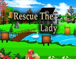 Top10 Rescue The Lady