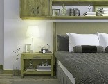 GFG Easy Modern BedRoom Escape
