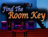 Top10 Find The Room Key