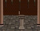 G2L Stone Prison Escape HTML5