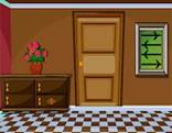8b Ranch Doors Escape HTML5