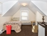 GFG Village Tiny Room Escape