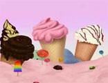 Wow Seeking Delicious Ice Cream HTML5