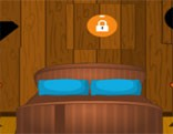 G2L Guest House Escape HTML5