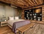 GFG Extent Bed Room Escape