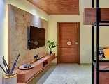 GFG Lovely Bungalow Room Escape 2