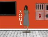 8b Ring Soul Samara Escape HTML5