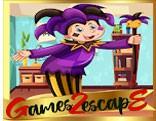 G2E Clown Escape HTML5