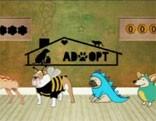 8b Old Beethoven Dog Escape HTML5