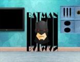 8b Supervillain Joker Escape HTML5