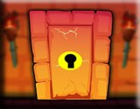G2J Golden Fort Wall Escape