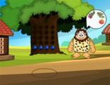 G2M Caveman Rhino Escape Series Episode 3