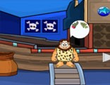 G2M Caveman Rhino Escape Series Episode 4