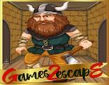 G2E Warrior Escape 2 HTML5