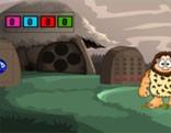 G2M Caveman Rhino Escape Series Final Episode