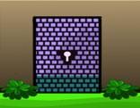 G2M Crane Land Escape HTML5