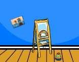 GFG Play Kinder Room Escape