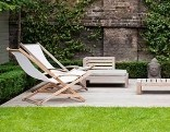 GFG Outdoor Relaxing Place Escape
