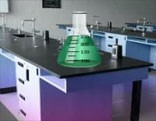 Wow Student Biochemical Lab Escape