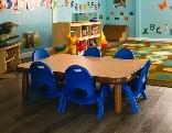 GFG Dignified Classroom Escape