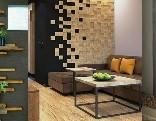 GFG Decorating Room Escape