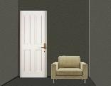 Migi Door Room Escape