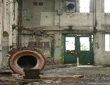 GFG Abandoned Garage Room Escape