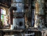 GFG Loaded Factory Escape