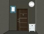 Migi Door Escape