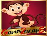 G2E Help Hungry Island Monkey HTML5
