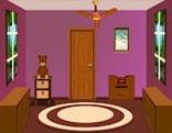 G2M Designer House Escape Html5